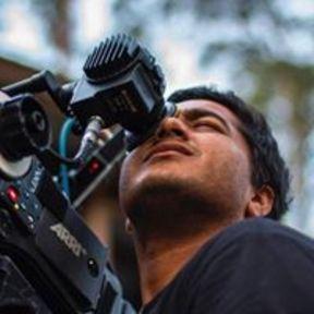 Sam Chatterjee