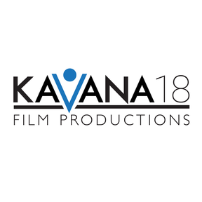 Kavana18 Film Productions