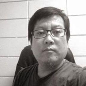 Lyu John