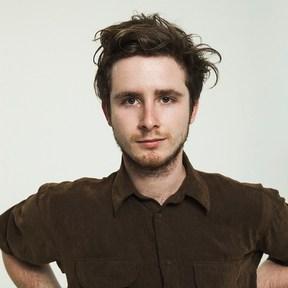 Mitchell McLennan