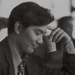 Michael Ganyo
