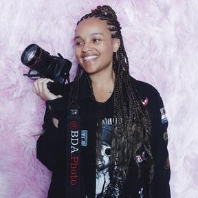 Brandee Allen