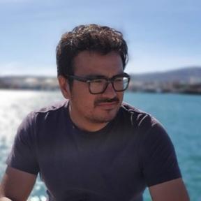 Benjamin Hernandez