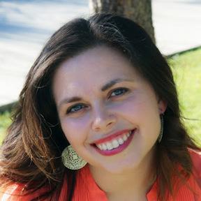 Andrea Van Wagner