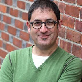 Andrew Penziner