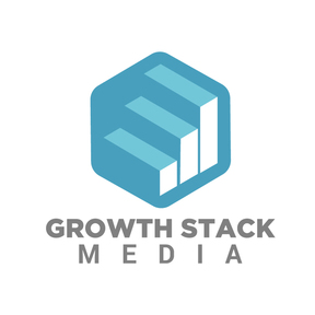 Growth Stack Media