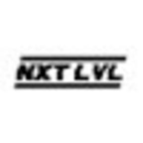 NXT LVL Content