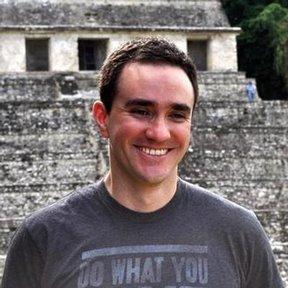 Gerardo Diaz