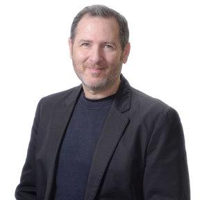 Josh Lieber