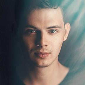 Evgeny Mukhin