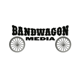 Bandwagon Media International,