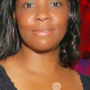 Maryanne Lockman