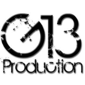 G13 Production