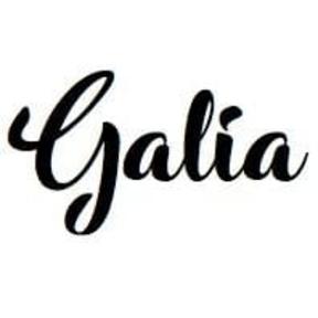 Ken Galia