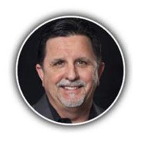 Scott Troyanos