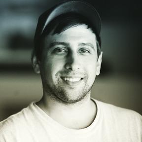 Andrew Oleck