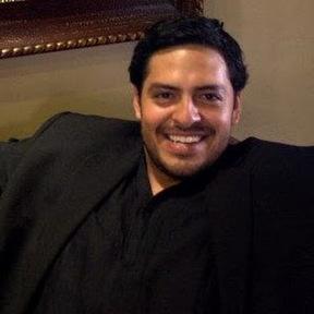 Juan Martinez Vera