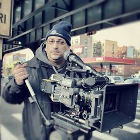 FIRST | FRAME FILMS, LLC