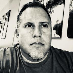 Matt Sonnenberg