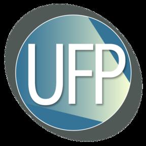 UFP Rentals