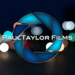 Paul Taylor Films