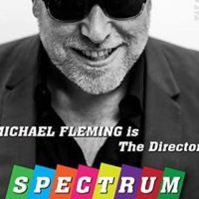 Michael Fleming