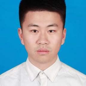 Yuanlinhan Zhou