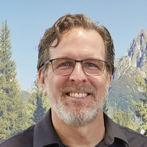 Mark VanderSys