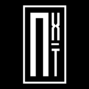 Nine X Three Films LLC