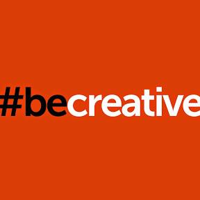 The Creative Capital