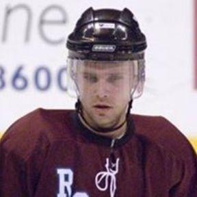 Dmitri Kuznetsov