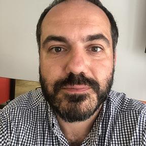 Samuel Salerno