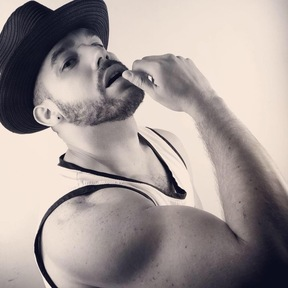 Dario Black