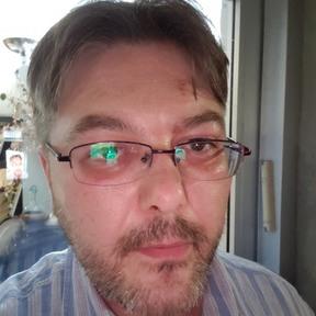 Anton Kaplenko