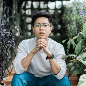 Hang Ning Tong