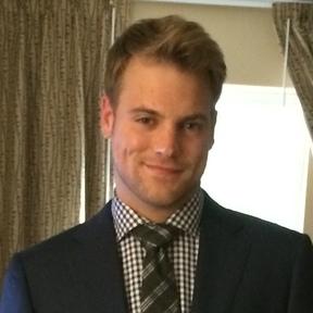 Chris Avery