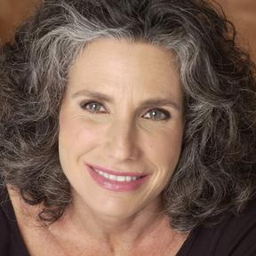 Martina  Sternfeld