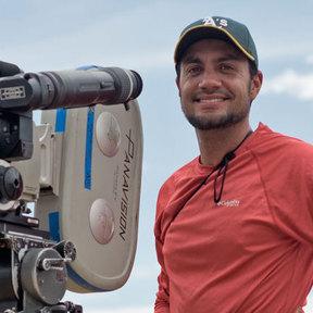 Alejandro Wilkins