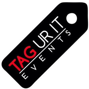 TAG.UR.IT Events