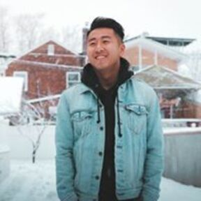 Jimmy Zhang