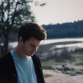 Connor Ellmann