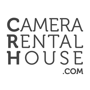 Camera Rental House