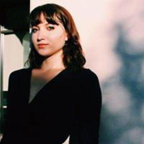 Amy Suto