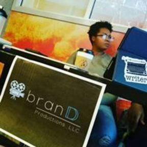 branD Productions