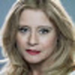 Cheryl Huggins