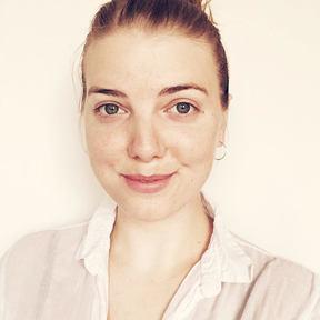 Lauren Boone