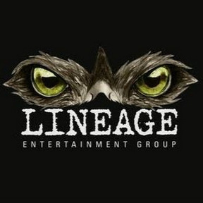 Lineage Entertainment Group