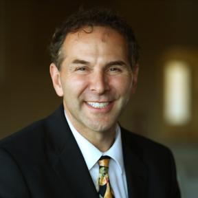 Jason Vogel