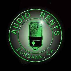 Audio Rents, Inc.