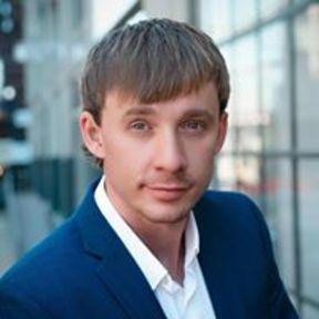 Anatoly Kuteliya